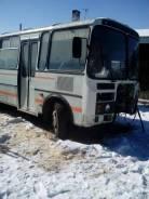ПАЗ. Продаётся автобус , 240 куб. см., 20 мест