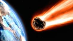 Куплю метеориты для частной коллекции
