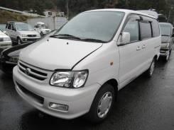 Toyota Town Ace Noah. SR500067084, 3S