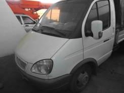 ГАЗ 3302. Продается , 2 285 куб. см., 3 500 кг.
