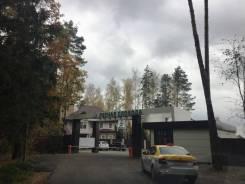 Продается участок (ИЖС) с готовым фундаментом под дом. 100 кв.м., собственность, электричество, вода, от частного лица (собственник)