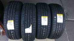 Dunlop SP Sport LM704, 215/60 R17