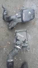 Корпус воздушного фильтра. Subaru Forester, SG5, SG9, SG9L, SG, SG6, SG69 Subaru Legacy, BE5, BES, BH5, BHE, BL5, BL9, BLE, BP5, BP9, BPE, BPH Subaru...