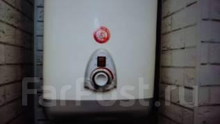 Установка унитазов, инсталляций, унитазов, водонагревателей, смесителей