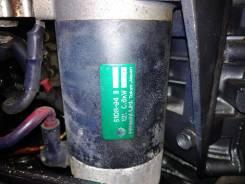 Продам или обмен Лодочный мотор SuzukiDT30EL , на плм 9.9-10кв. 30,00л.с., 2-тактный, бензиновый, нога L (508 мм), 1996 год