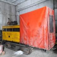 Huanda. Продаю установка ГНБ Huanghai FDP-20, г. вып. 2011, 4 250куб. см., 2 000кг.