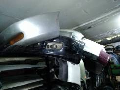 Бампер передний Toyota Liteace Noah KR41V