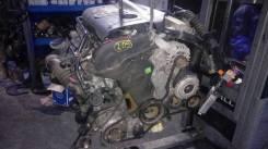 Двигатель в сборе. Volkswagen Passat, 3B, 3B2, 3B3, 3B5, 3B6 Audi: A4 Avant, A6 Avant, S, A4, A6 Двигатель ANB