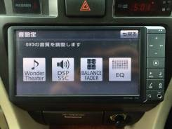 Toyota NHZN-W60G