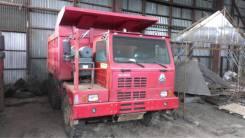 Howo. Продам карьерный самосвал howo-70, 9 276 куб. см., 40 000 кг.