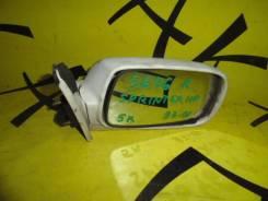 Зеркало TOYOTA Corolla AE100 97-01 R