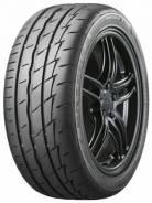 Bridgestone Potenza RE003 Adrenalin. Летние, без износа, 1 шт