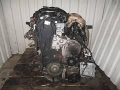 Двигатель в сборе. Citroen C4 Citroen Jumpy Citroen C5 Citroen C8 Fiat Scudo Fiat Ulysse Peugeot 307