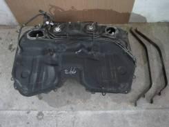Бак топливный. Subaru Forester, SG5, SG9, SG9L Двигатели: EJ205, EJ201, EJ20, EJ204