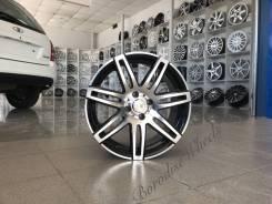 """LS Wheels LS 474. 7.0x16"""", 4x98.00, ET28, ЦО 58,6мм."""