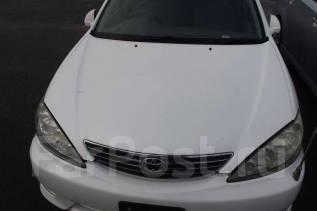 Toyota Camry. ACV30, 2AZFE