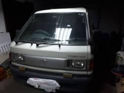 Toyota Town Ace. Продам грузовик Toйота Town Aec, 2 000куб. см., 1 000кг.