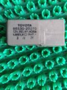 Реле. Toyota: Corona, Windom, Scepter, Aristo, Ipsum, Sprinter Trueno, Corolla, Tercel, Raum, Regius, Vista, Sprinter, Caldina, Sprinter Carib, Centur...
