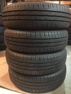 Dunlop Enasave EC203. Летние, 2016 год, без износа, 4 шт