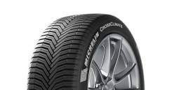 Michelin Cross Climate, 185/60R15