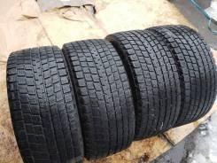 Bridgestone Blizzak MZ-03, 225/50R17