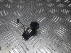 Датчик парковки передний TOYOTA HIGHLANDER (13-)
