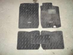 Коврик. Toyota Corolla Levin, AE110, AE111 Toyota Sprinter Trueno, AE110, AE111