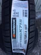 Hankook Optimo K715, 185/70R14