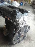 Двигатель в сборе. Chevrolet Lacetti Двигатели: L44, L91, LXT