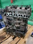 Двигатель в сборе. Hyundai Santa Fe Двигатель D4EB