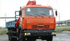 Аренда манипуляторов по Ставрополю и югу России