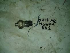 Датчик давления кондиционера Honda Stream