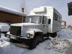 ГАЗ 3308 Садко. Продам Газ 3308, 4 250 куб. см., 20 мест