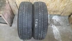 Bridgestone B250, 175/60 D16