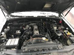 Датчик давления масла. Hyundai Terracan, HP Двигатель D4BH
