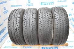 Michelin Energy. Летние, 10%, 4 шт