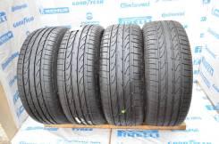 Bridgestone Dueler H/P. Летние, 10%, 4 шт
