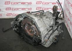 АКПП на NISSAN MARCH CG10DE 2WD. Гарантия, кредит.