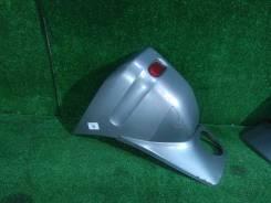 Клык бампера TOYOTA RAV4, SXA15