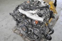 Б/У Двигатель Audi A4 Avant IV 3.0 TDI quattro CAPA, CCLA, CCWA