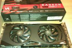 RX 480. Под заказ