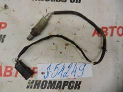 Датчик кислородный / Lambdasonde ВАЗ 2110