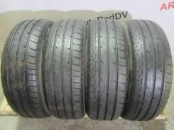 Bridgestone Ecopia EX20RV. Летние, 5%, 4 шт
