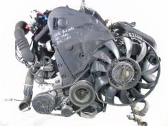 Турбина Audi A4 (B5) 1994-2000