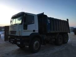 Iveco Trakker AT260T33. Iveco Trakker AD380T38H, 2 000 куб. см., 1 000 кг.