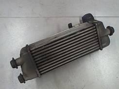 Радиатор интеркулера Hyundai i30 2007-2012