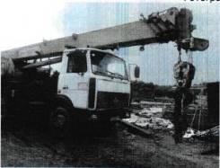 Ивановец КС-5576Б