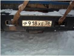 ТАвЗ. Автокран КС-55713-1К-3