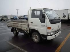 Куплю грузовик 4WD в любом состоянии Toyota Hiace