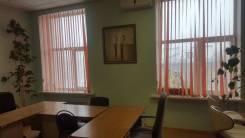 Сдаю помещение под офис по улице Фадеева. 27кв.м., улица Фадеева 8, р-н Фадеева. Интерьер